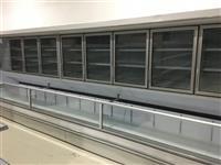Friza friz frigorifer frigorifera