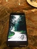 Shes Ipohne 7 jetblack 128 GB