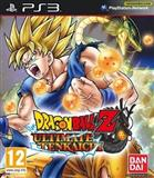 Shitet Dragon Ballz ultimate tenkaichi URGJENT