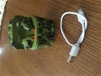 Bluetooth Airpods (Të përdorura)