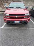 Chevrolet 2000