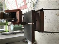 maqin per prerjen e pllakave(kubzave)