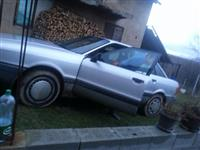 Audi 80/90 1.8