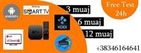JD IPTV kanale me internet  +383 46 164 641