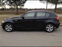 Bmw1 2010Padogan