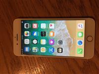 iPhone 7 Plus 256 Gb Full Unlock