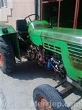 Shes traktorin torpedo 4006