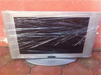 Shes tv nga austria