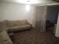 Kati i dyte i shtepise me qera