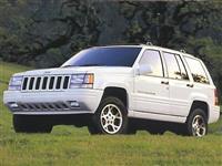 kerkoj  jeep