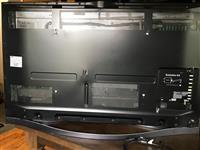 Samsung 8500 Series PN60F8500 60 Full 3D 1080p HD