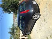 Fiat Punto Benzin 1.8