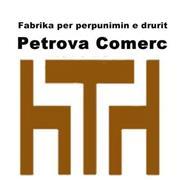 Petrova Comerc