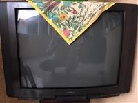 Televizor Crown Japan