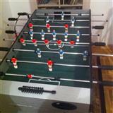 tavoline futbolli