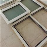Shesim dritare