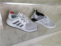 Patika origjinal Adidas