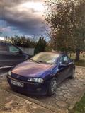 Shitet vetura Opel Tigra