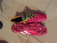 Kopaqka Nike,adidas,Puma