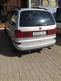 VW Sharan dizel -02