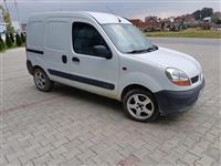 Renault Kangoo 1.5 disel -05