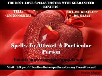 Powerful Love Spells In Serbia Call +256700968783