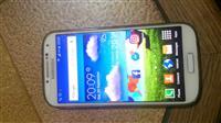 Shes Samsung galaxy S4 16gb Ngjendje te Rregullt
