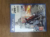 Battlefield 4 per ps4