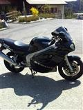Shes Triumph Sprint 955