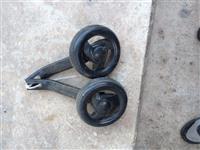 Dy rrota