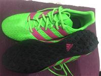 Adidas nr 43