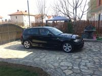 Shes Bmw 120