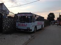 Autobus IVEKO