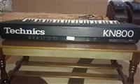 Shes Sint Technics KN800