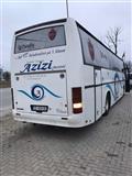 Shitet Scania K113