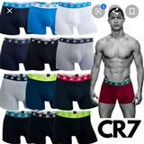 underwear cristiano ronaldo cr7
