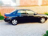Opel Vectra 2.0 benzin plin -96