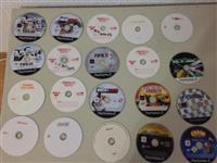 cd per playstation 2