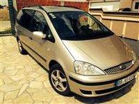 Ford Galaxy dizel -05