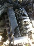 motorr per mercedes 250 dhe 300