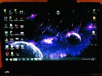 Llaptop Dell i7