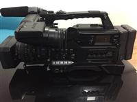 Shitet Kamera Sony HVR-S270U 1080i HDV Camcorder