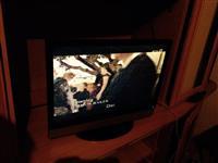 2+(1) TV