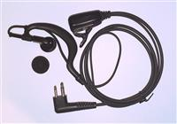 Motorola ndegjojese/headphones