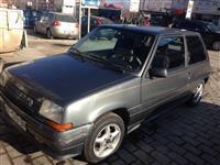 Renault Rks i qlajmrum