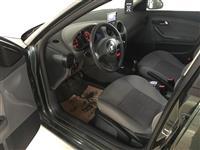 Seat ibiza 1.9 td(i)