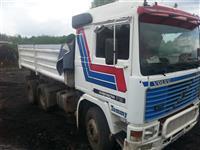 Kamioni Volvo