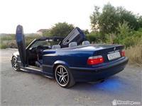 BMW 114 dizel -08