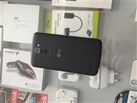 Telefon LG -K420n