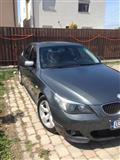 BMW 5M